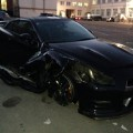 watch-a-nissan-gt-r-blow-a-tire-at-203-mph-video-86410_1