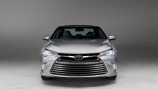 your-new-2015-toyota-camry-starts-at-22970_1
