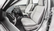 your-new-2015-toyota-camry-starts-at-22970_2