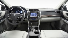 your-new-2015-toyota-camry-starts-at-22970_4