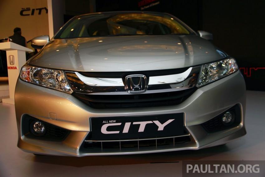 2014-Honda-City-India-7-850x566