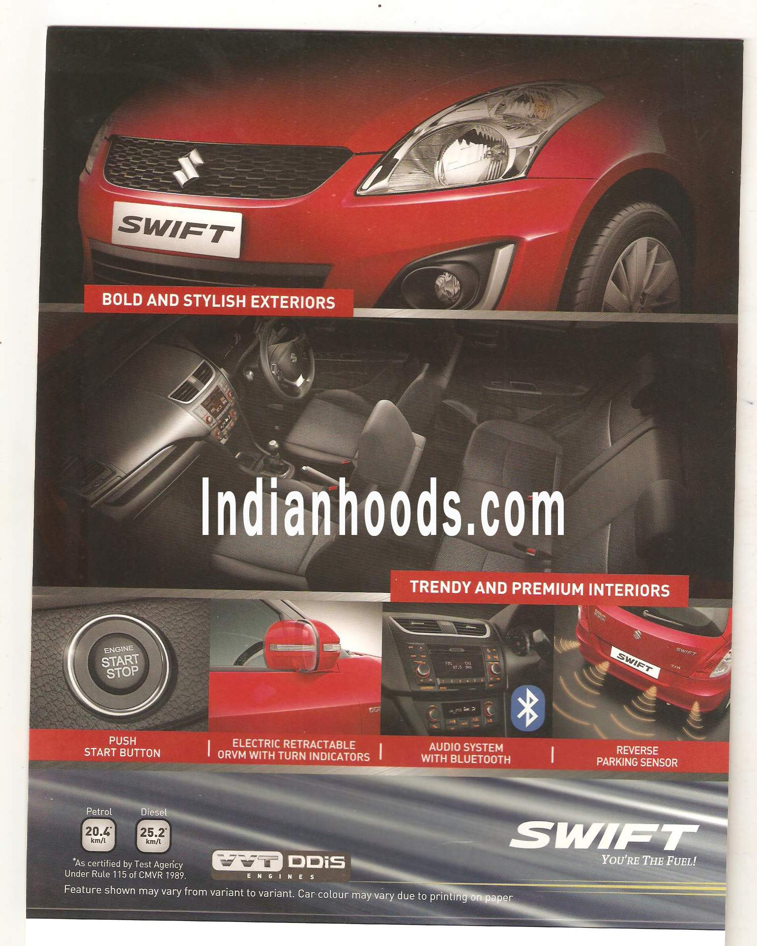 2015-Maruti-Swift-facelift-brochure