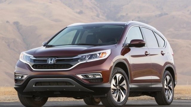 2015-honda-cr-v-facelift-pricing-specifications-announced-photo-gallery_15