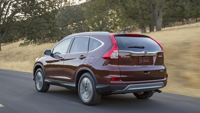 2015-honda-cr-v-facelift-pricing-specifications-announced-photo-gallery_19