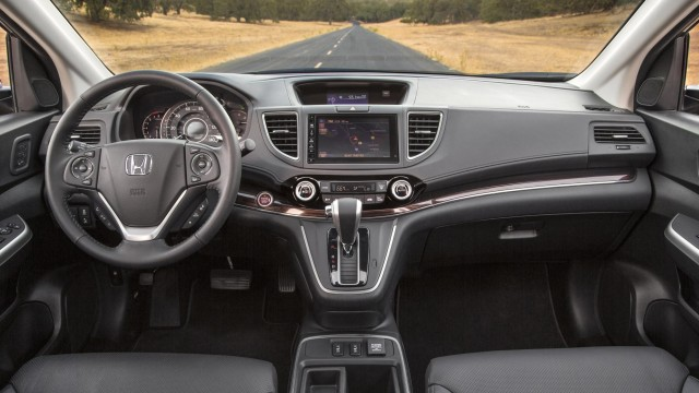 2015-honda-cr-v-facelift-pricing-specifications-announced-photo-gallery_3