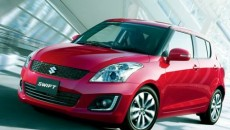 2015_maruti_suzuki_swift_dzire_facelift_prices_pictures