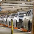 Auto industry of Pakistan