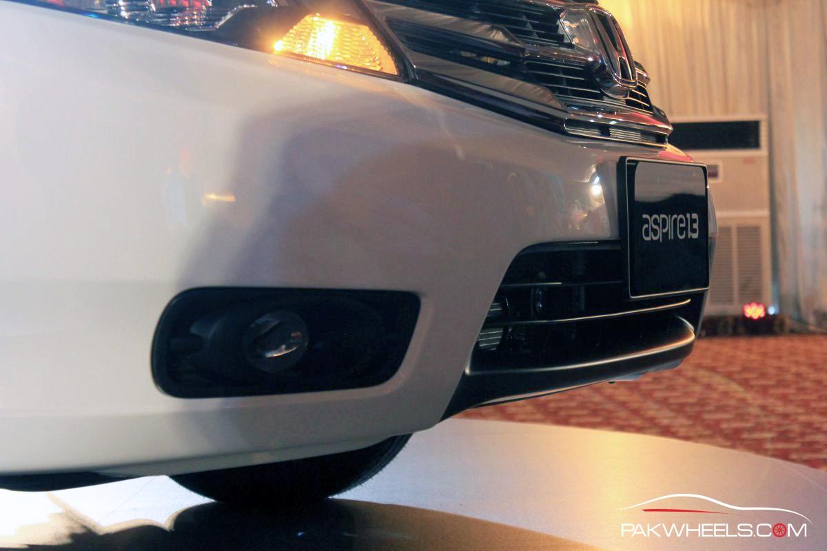 2014 Honda City officially launched - PakWheels Blog