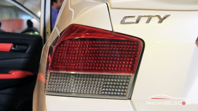 Honda City Concept Pakistan (11)