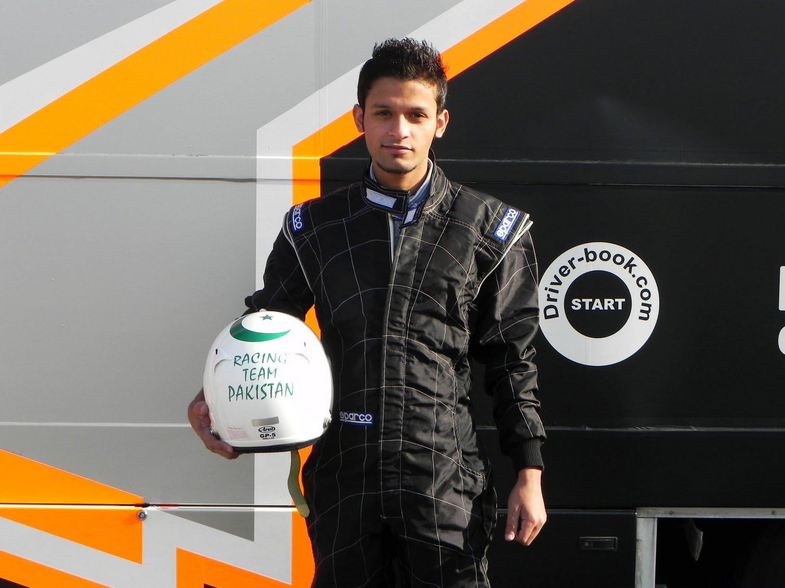 Ahmed Yastoor