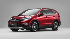 euro-spec-2015-honda-cr-v-facelift-revealed-with-160-hp-16-liter-diesel-engine_3