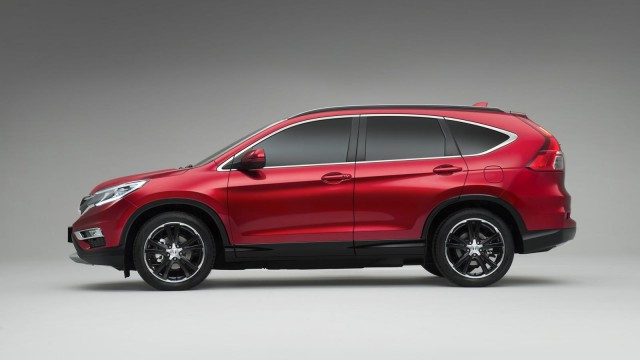 euro-spec-2015-honda-cr-v-facelift-revealed-with-160-hp-16-liter-diesel-engine_6