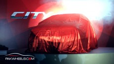 2014 honda city officially launched october 16 2014 on auto