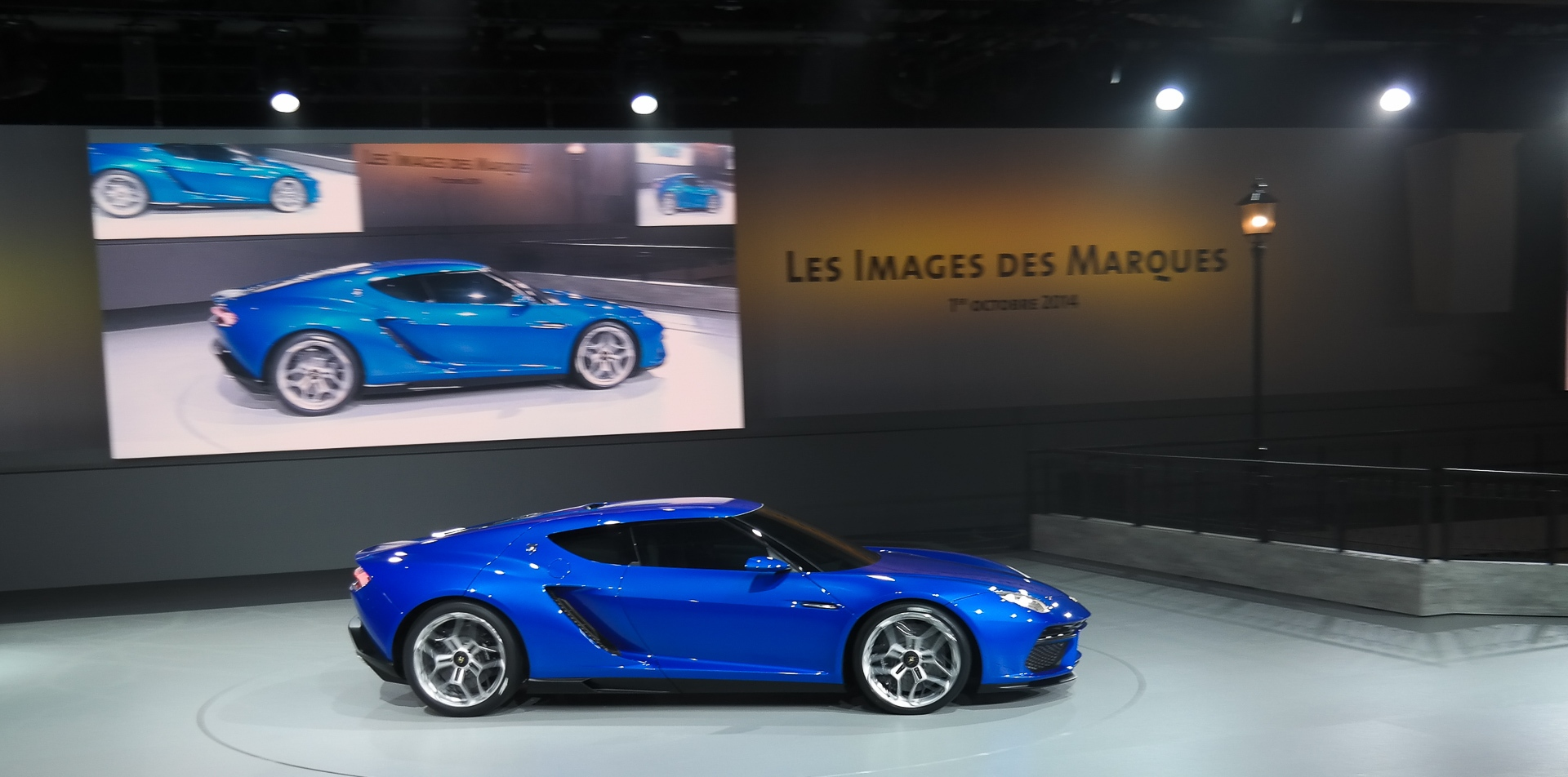 lamborghini-asterion-lp-910-4-looks-like-an-estoque-evora-mashup-live-photos_1