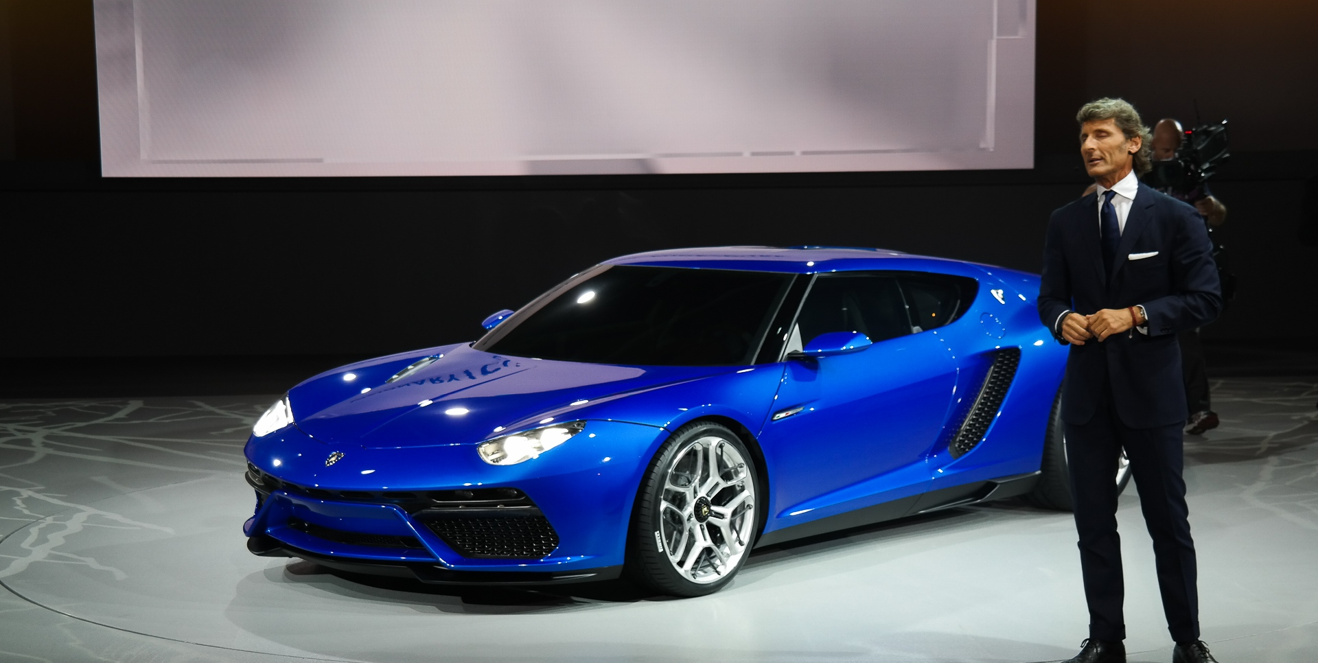 lamborghini-asterion-lp-910-4-looks-like-an-estoque-evora-mashup-live-photos_10