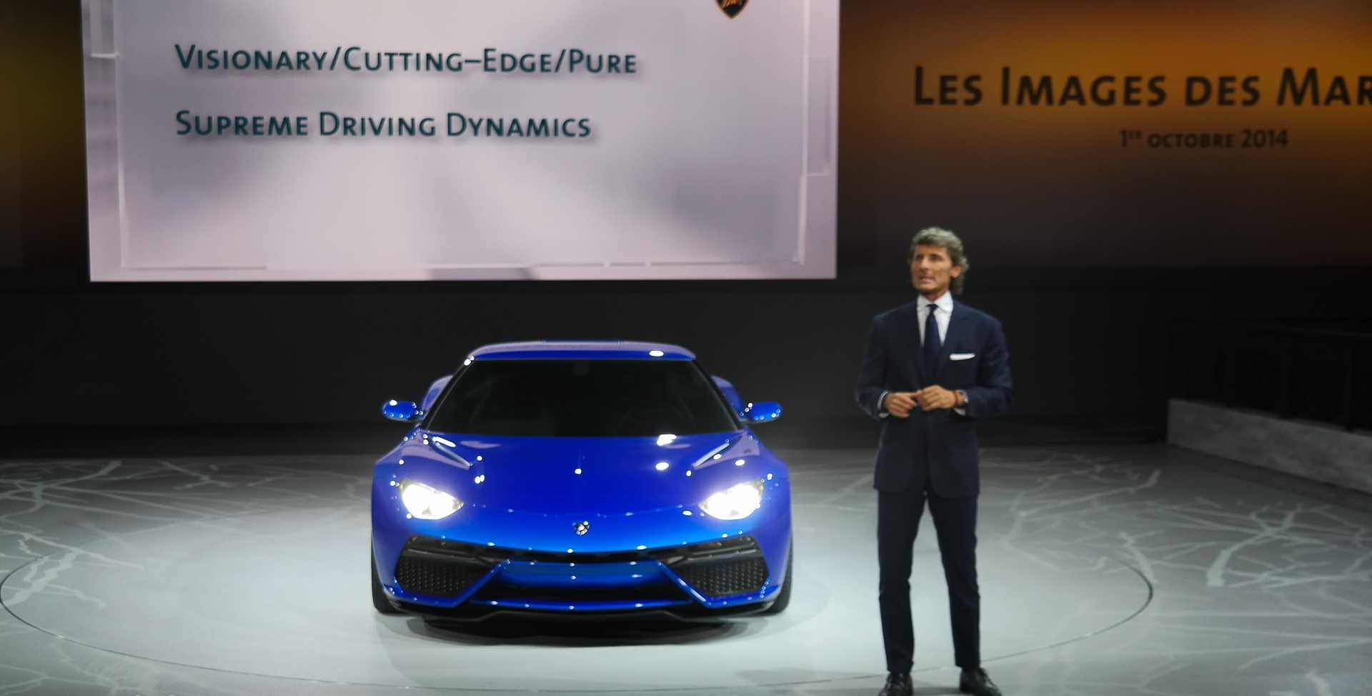 lamborghini-asterion-lp-910-4-looks-like-an-estoque-evora-mashup-live-photos_11