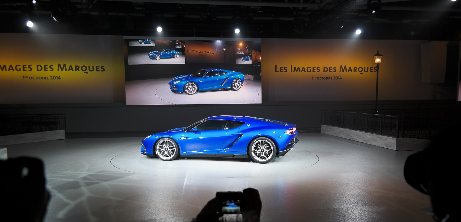lamborghini-asterion-lp-910-4-looks-like-an-estoque-evora-mashup-live-photos_2
