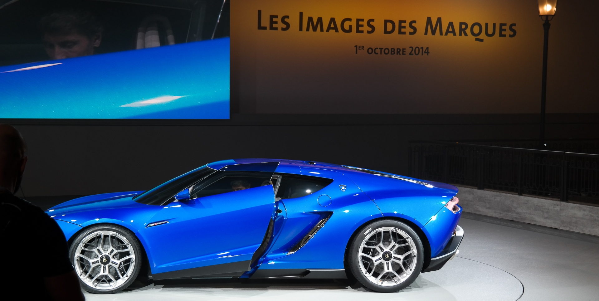 lamborghini-asterion-lp-910-4-looks-like-an-estoque-evora-mashup-live-photos_4