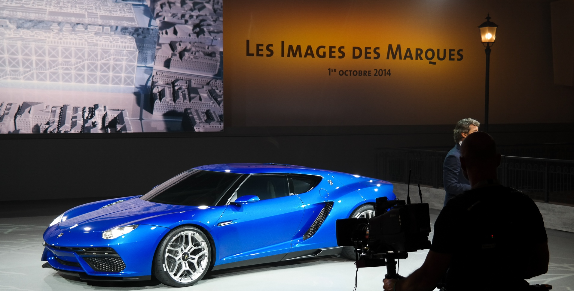 lamborghini-asterion-lp-910-4-looks-like-an-estoque-evora-mashup-live-photos_7