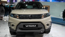the-all-new-suzuki-vitara-makes-first-appearance-at-paris-2014-live-photos_2