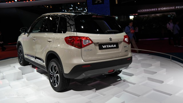 the-all-new-suzuki-vitara-makes-first-appearance-at-paris-2014-live-photos_6