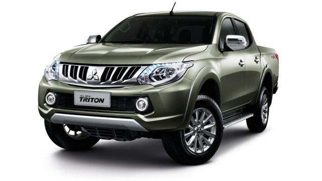 2015-mitsubishi-triton-l200-debuts-in-thailand-video-photo-gallery_3