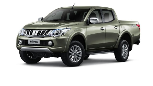 2015-mitsubishi-triton-l200-debuts-in-thailand-video-photo-gallery_6