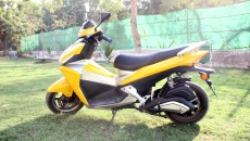 E Bike Pakistan (1)