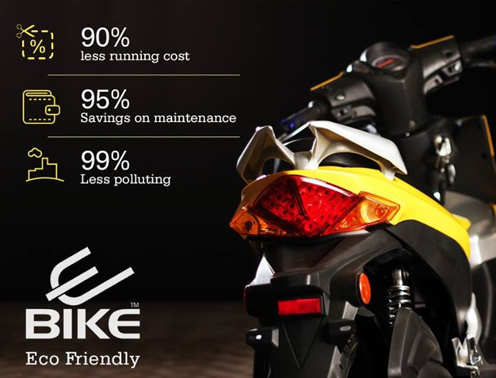 E Bike Pakistan  (6)