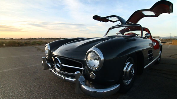 Mercedes-300SL-Gullwing01