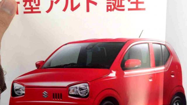 New-Suzuki-Alto-JDM