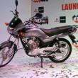 Suzuki GD110S Pakistan  (10)