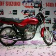 Suzuki GD110S Pakistan  (11)