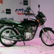 Suzuki GD110S Pakistan  (13)