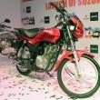 Suzuki GD110S Pakistan  (4)