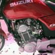 Suzuki GD110S Pakistan  (6)