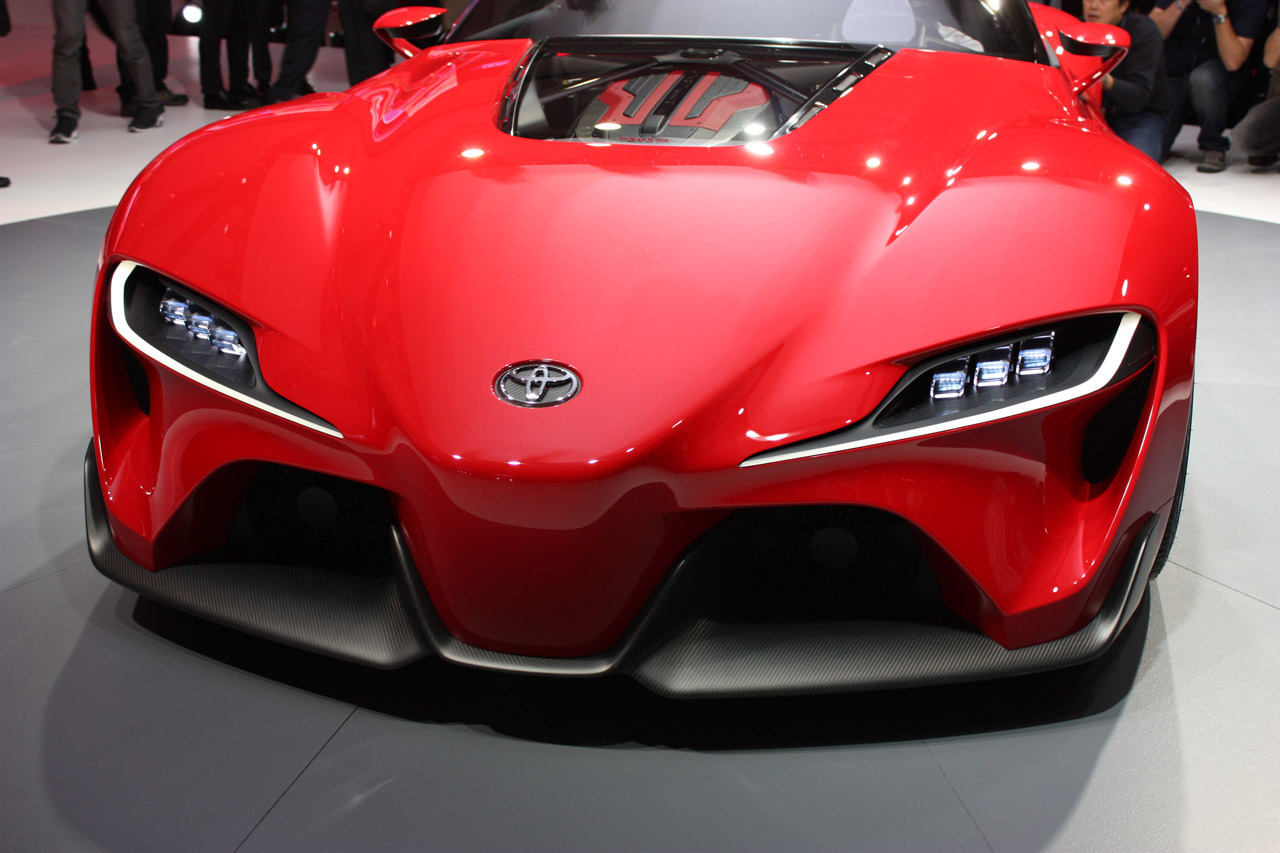 TOYOTA-FT-1-CONCEPT-12