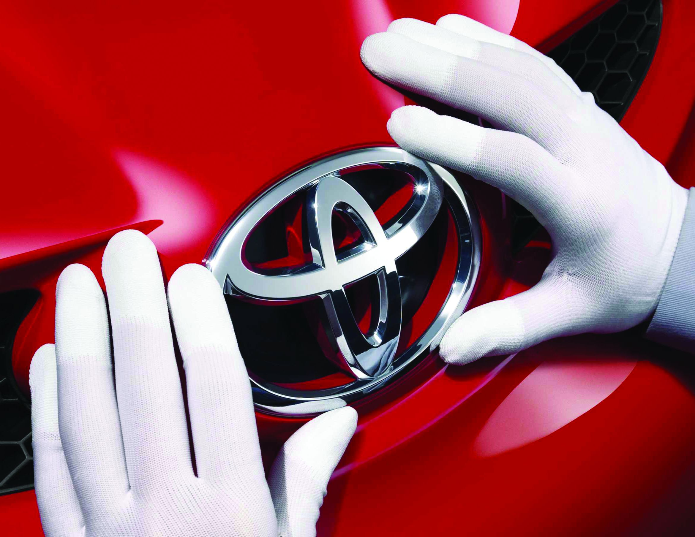 Toyota-Leads-Reliability-Top-Dominated-by-Japanese-Brands