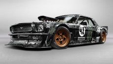 hoonicorn-rtr-is-ken-blocks-new-drift-machine-video-photo-gallery_1