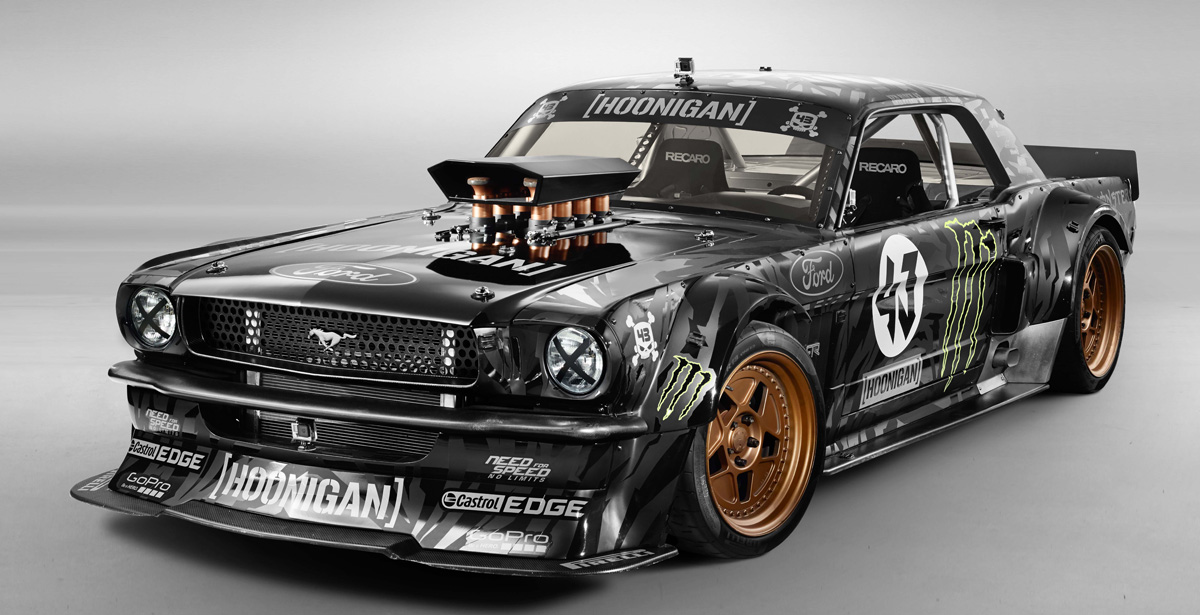 hoonicorn-rtr-is-ken-blocks-new-drift-machine-video-photo-gallery_2