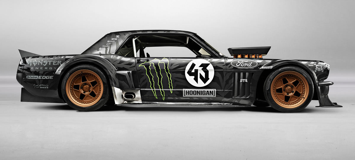 hoonicorn-rtr-is-ken-blocks-new-drift-machine-video-photo-gallery_3