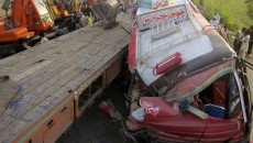 national-highway-accident