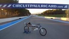 rocket-bicycle-does-333-km-h-murders-ferrari-430-scuderia-videophoto-gallery_1