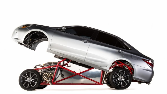 toyota-camry-dragster-02-1