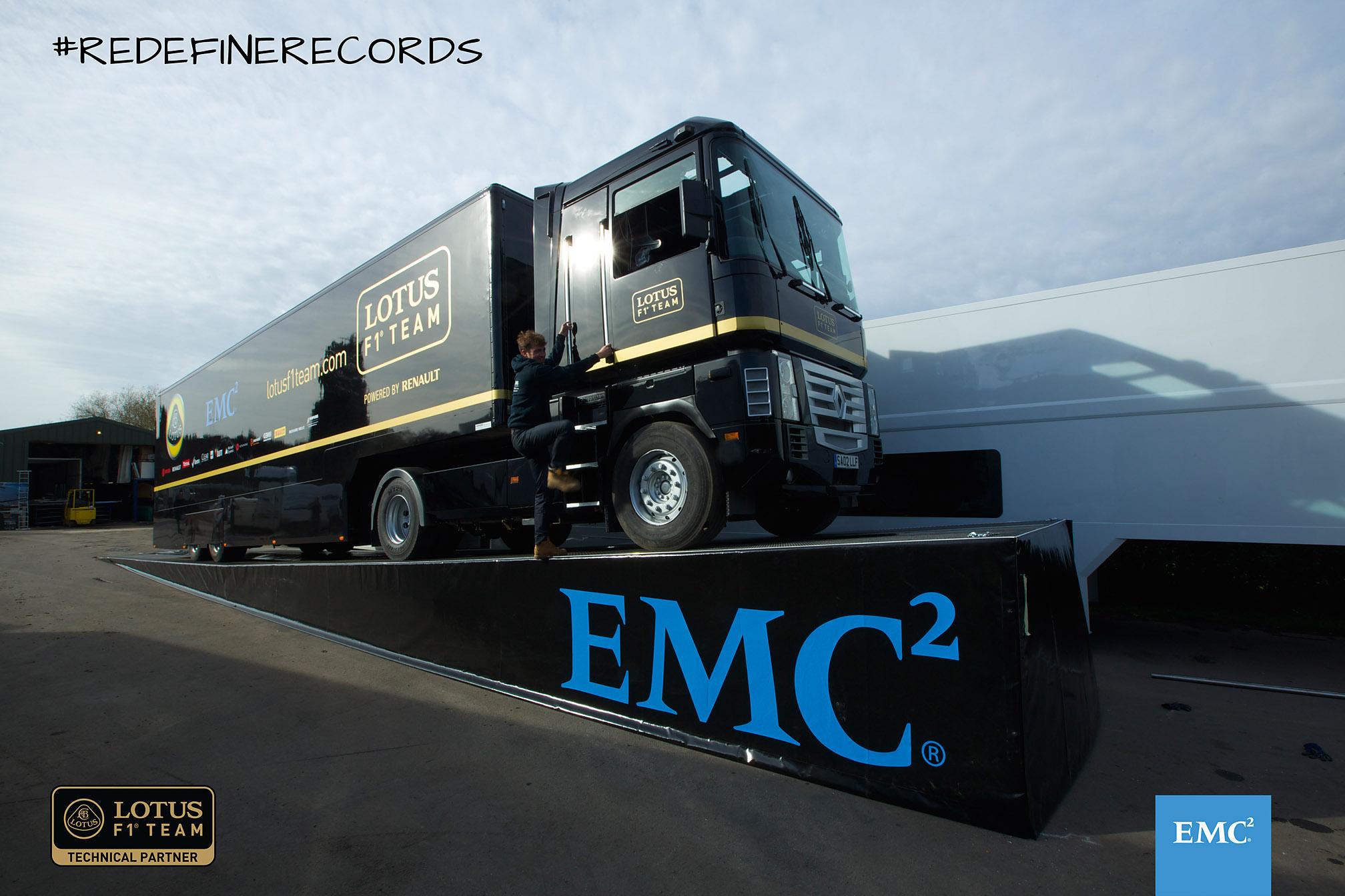 truck-record-1