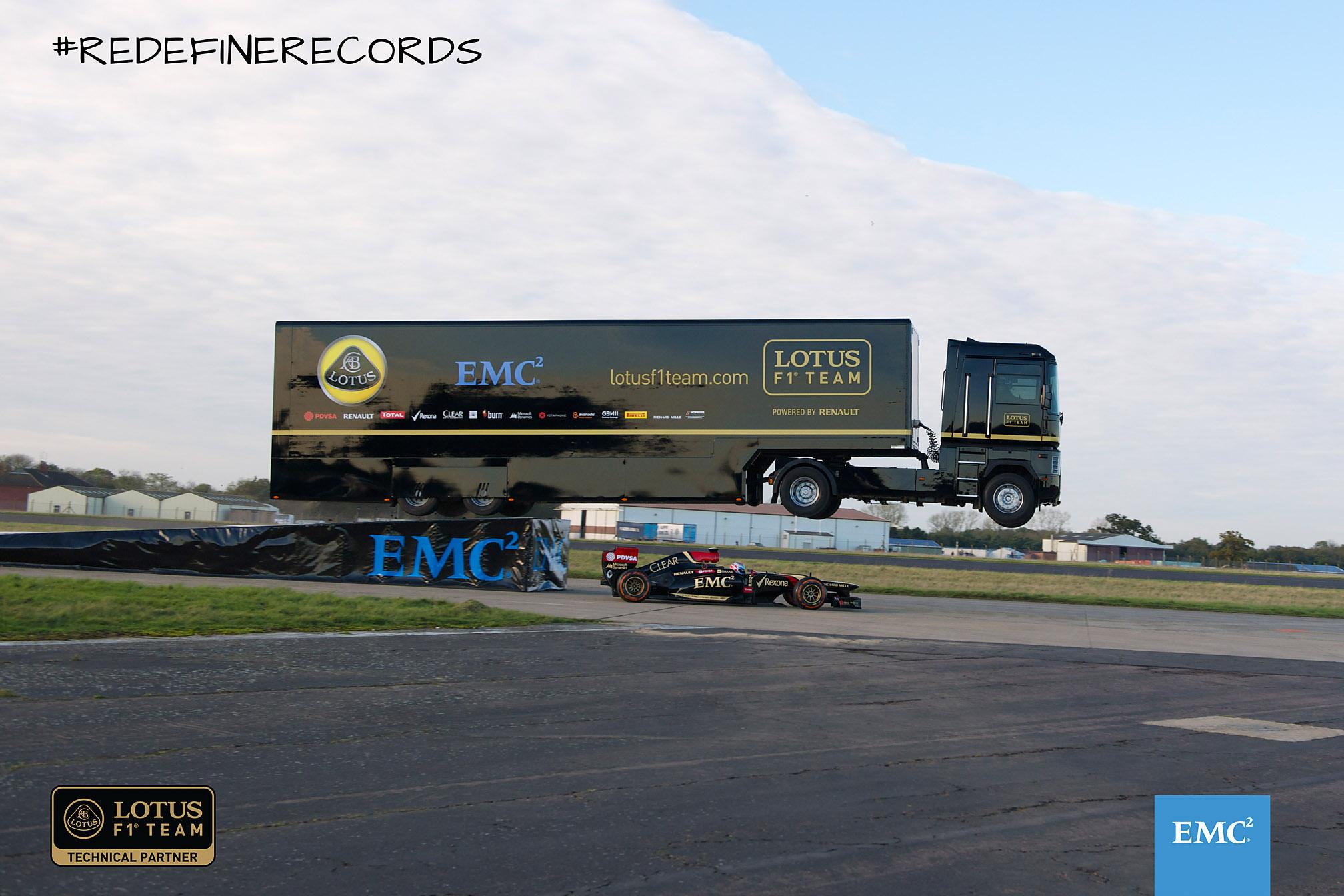 truck-record-14
