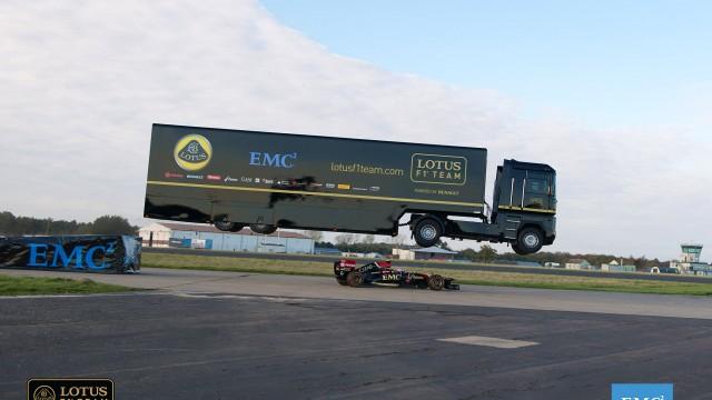 truck-record-15