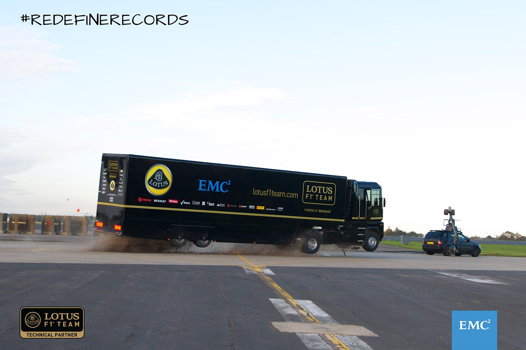 truck-record-20