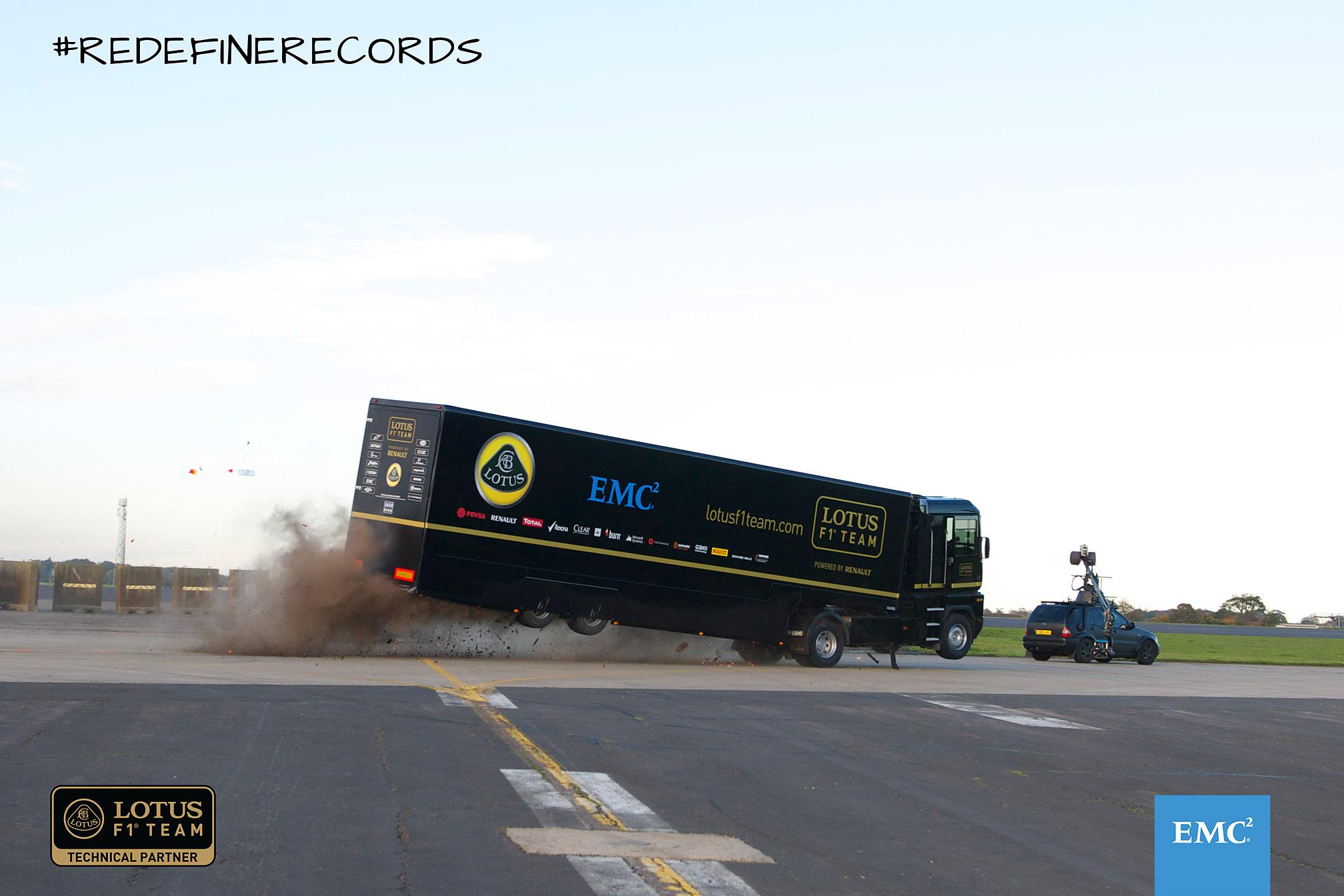 truck-record-21