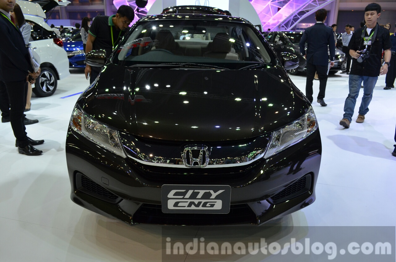 2014-Honda-City-CNG-front-at-the-2014-Thailand-Motor-Expo